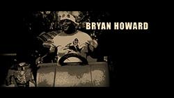 Bryan Howard