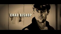 Chad Bishop