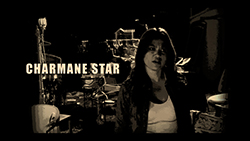 Charmane Star