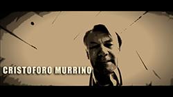 Cristoforo Murrino