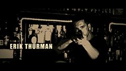Erick Thurman