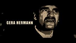 Gera Hermann