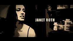 Janeth Roth