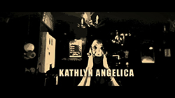Kathlyn Angelica