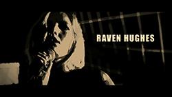 Raven Hughes